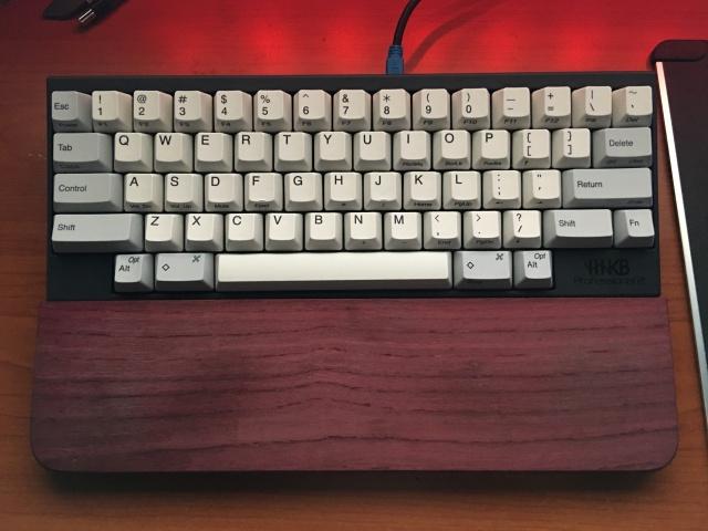 Mechanical_Keyboard76_52.jpg