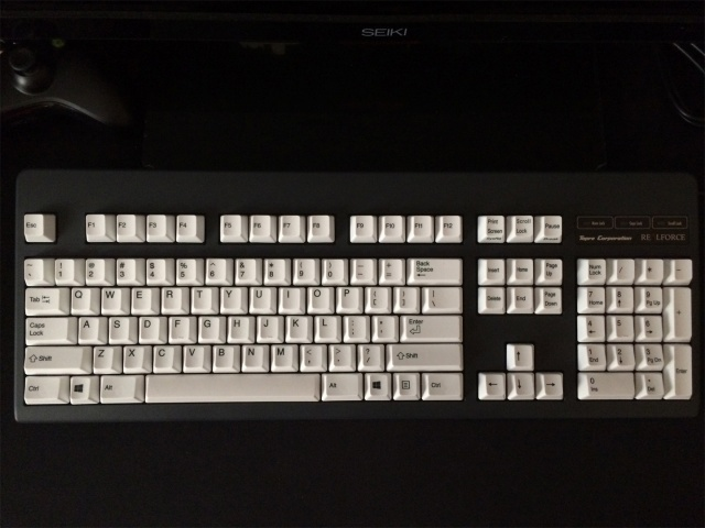 Mechanical_Keyboard76_54.jpg
