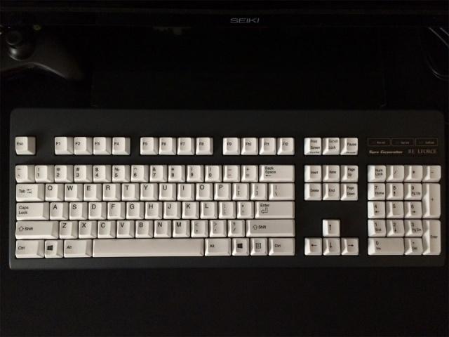 Mechanical_Keyboard76_54.jpg