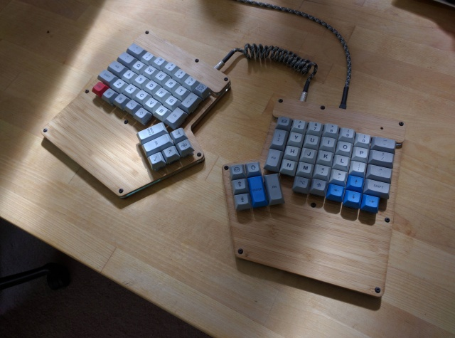 Mechanical_Keyboard76_58.jpg