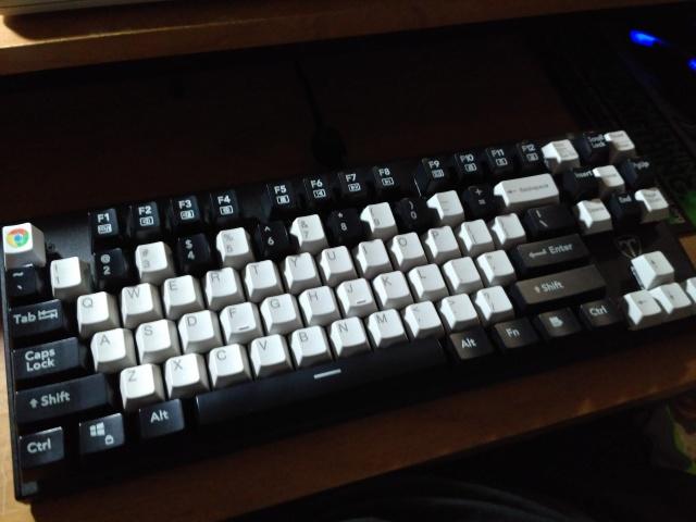 Mechanical_Keyboard76_59.jpg