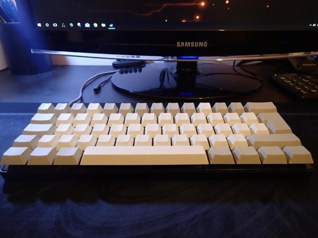 Mechanical_Keyboard76_66.jpg