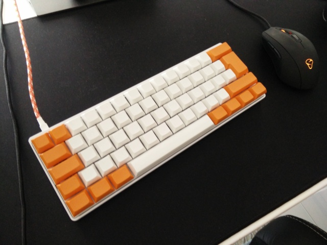 Mechanical_Keyboard76_67.jpg