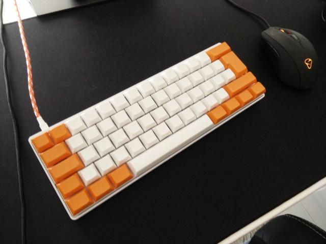 Mechanical_Keyboard76_67.jpg