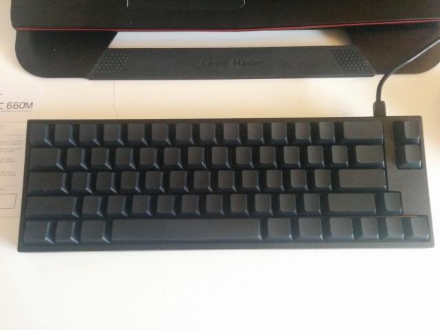 Mechanical_Keyboard76_70.jpg
