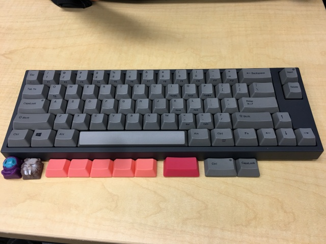 Mechanical_Keyboard76_71.jpg