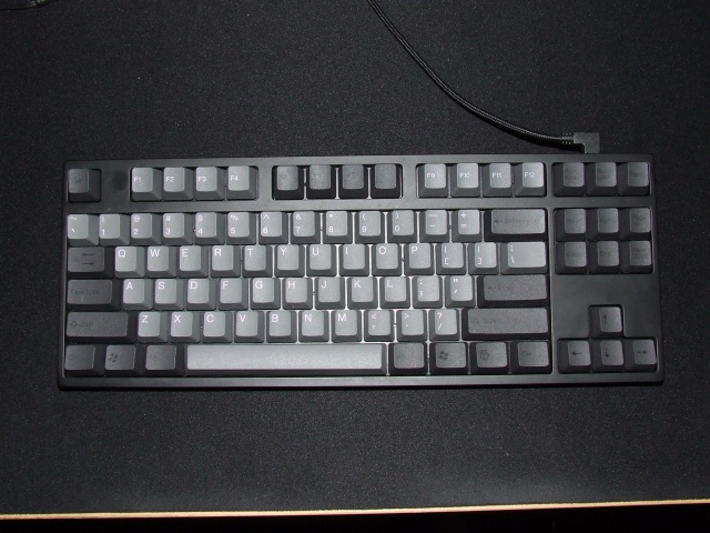 Mechanical_Keyboard76_72.jpg