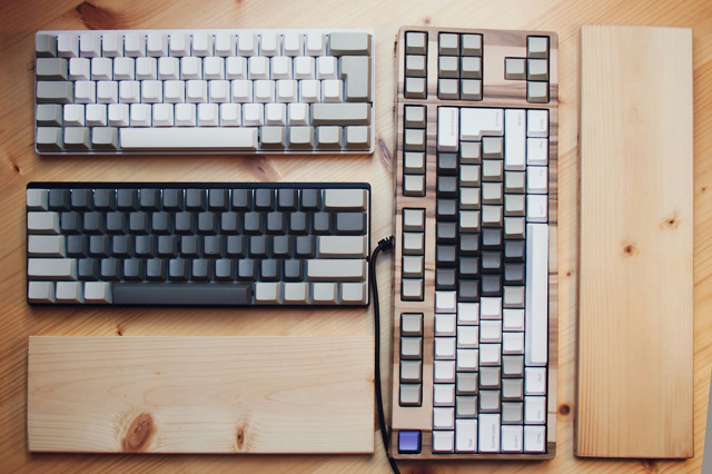 Mechanical_Keyboard76_73.jpg