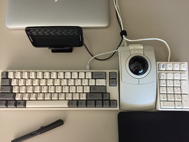 Mechanical_Keyboard76_75.jpg
