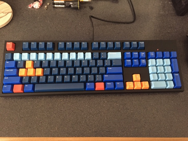 Mechanical_Keyboard76_76.jpg