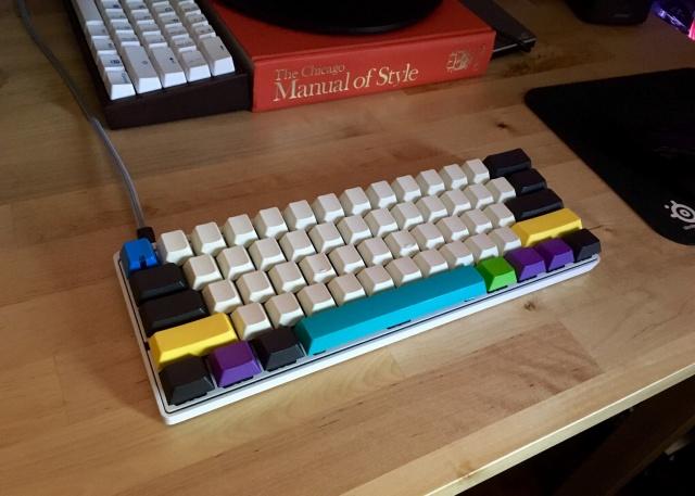 Mechanical_Keyboard76_80.jpg