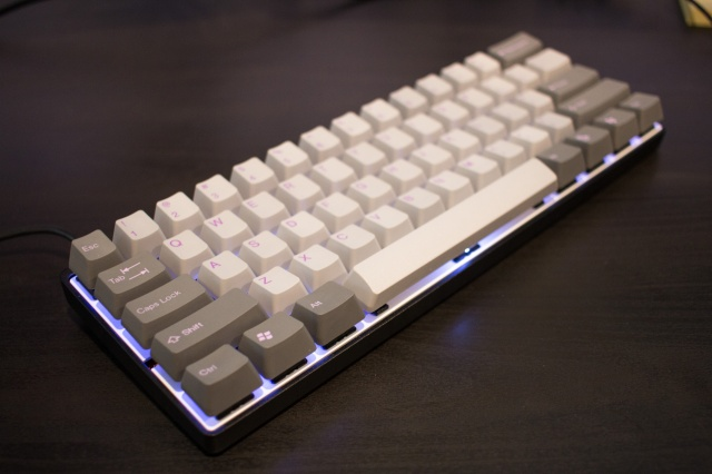 Mechanical_Keyboard76_89.jpg