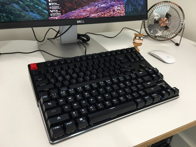 Mechanical_Keyboard76_91.jpg
