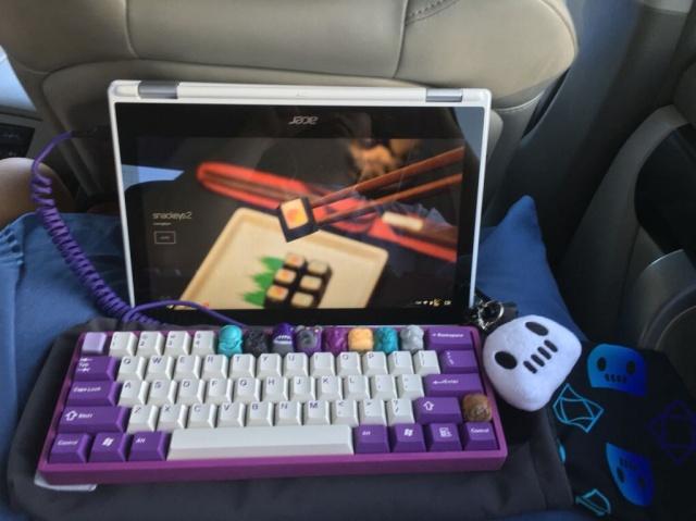 Mechanical_Keyboard76_96.jpg