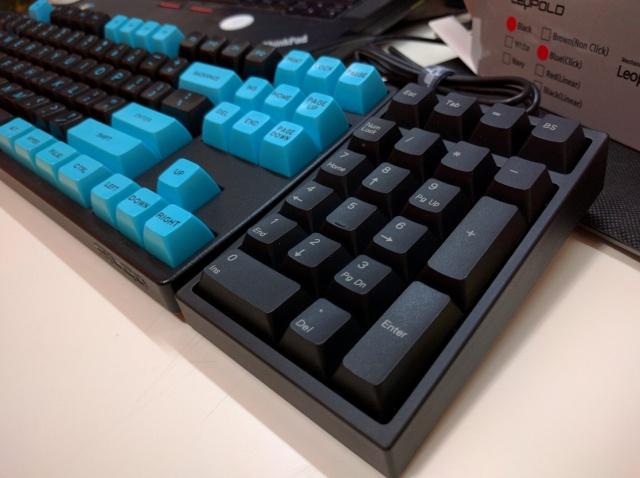 Mechanical_Keyboard76_97.jpg