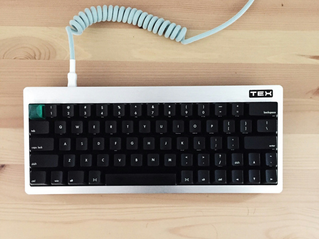 Mechanical_Keyboard77_03.jpg