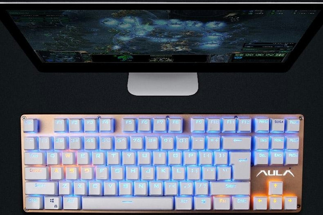 Mechanical_Keyboard77_05.jpg
