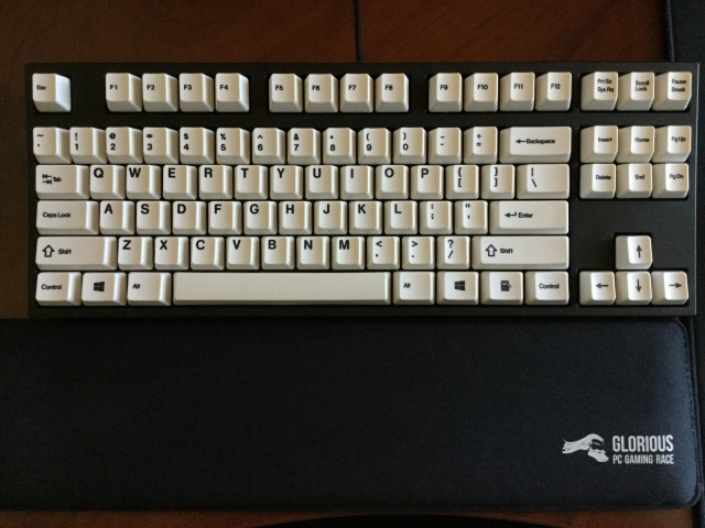 Mechanical_Keyboard77_06.jpg