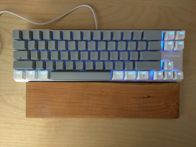Mechanical_Keyboard77_07.jpg