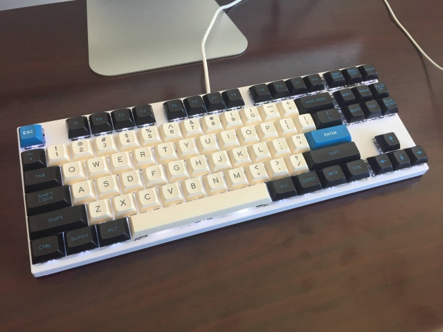 Mechanical_Keyboard77_17.jpg