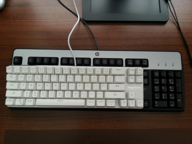 Mechanical_Keyboard77_20.jpg