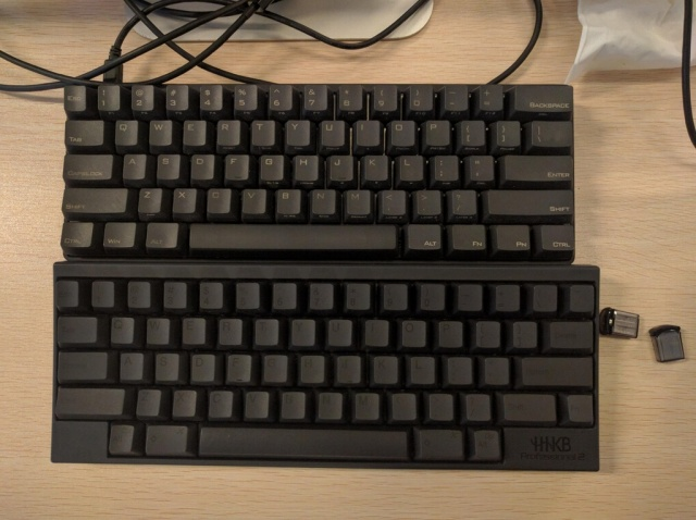Mechanical_Keyboard77_21.jpg