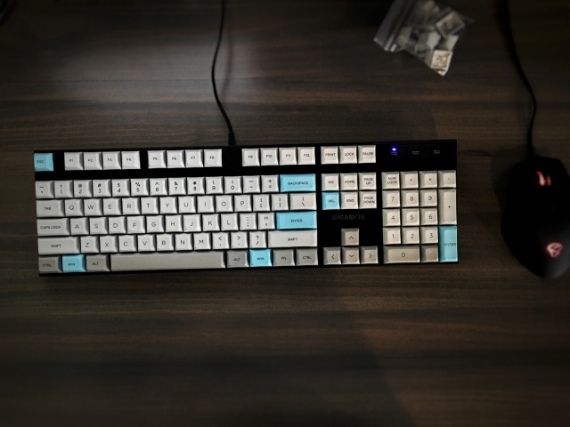 Mechanical_Keyboard77_25.jpg