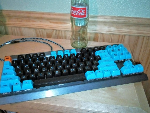 Mechanical_Keyboard77_29.jpg