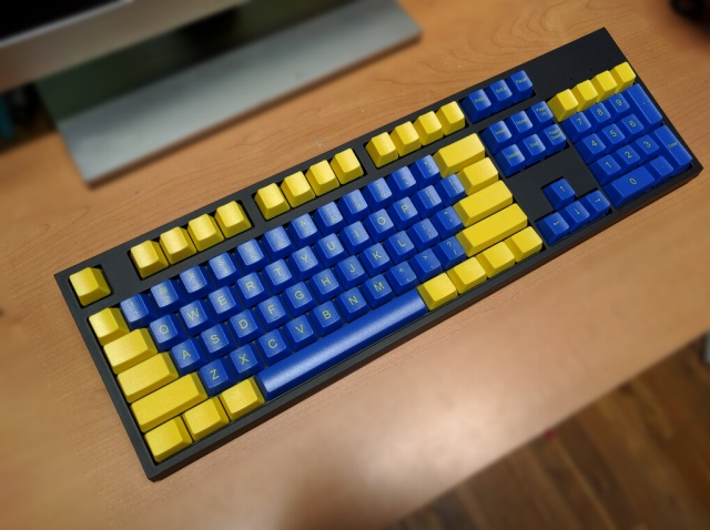 Mechanical_Keyboard77_30.jpg