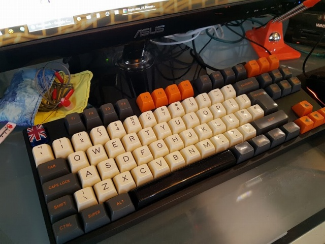 Mechanical_Keyboard77_33.jpg