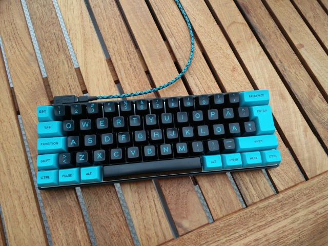 Mechanical_Keyboard77_36.jpg