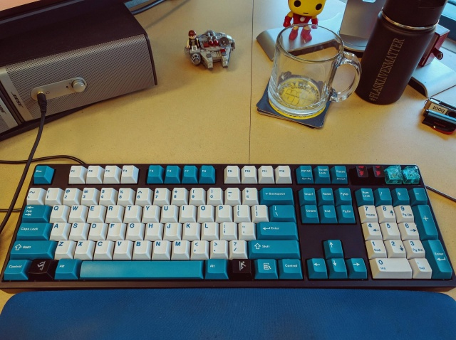 Mechanical_Keyboard77_39.jpg