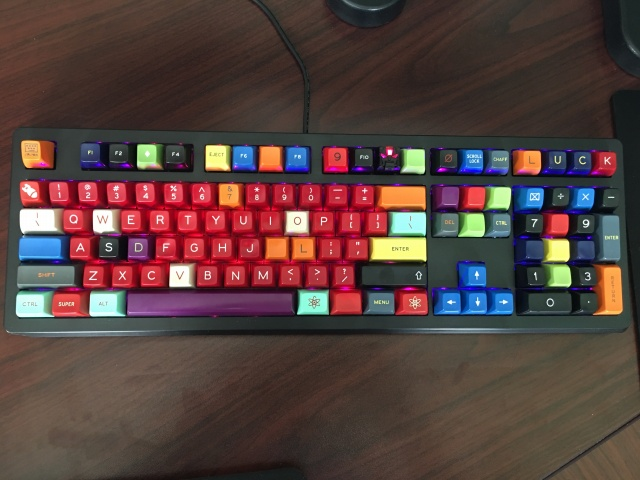 Mechanical_Keyboard77_43.jpg