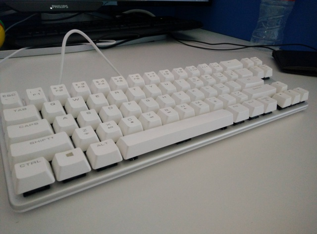 Mechanical_Keyboard77_46.jpg