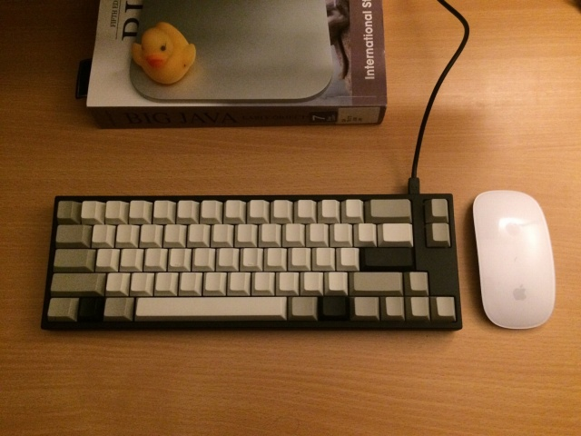 Mechanical_Keyboard77_50.jpg