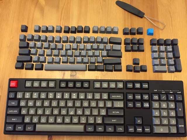 Mechanical_Keyboard77_52.jpg