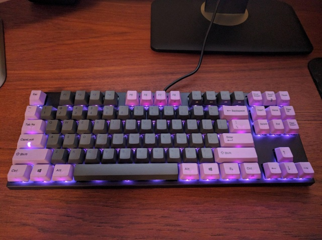 Mechanical_Keyboard77_55.jpg