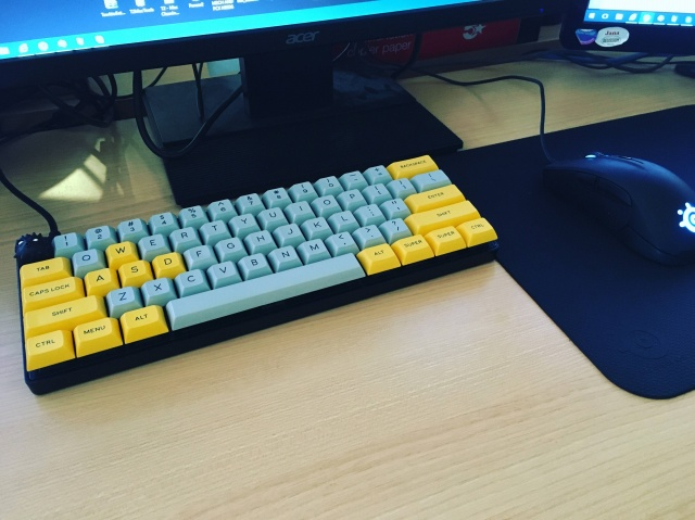 Mechanical_Keyboard77_65.jpg