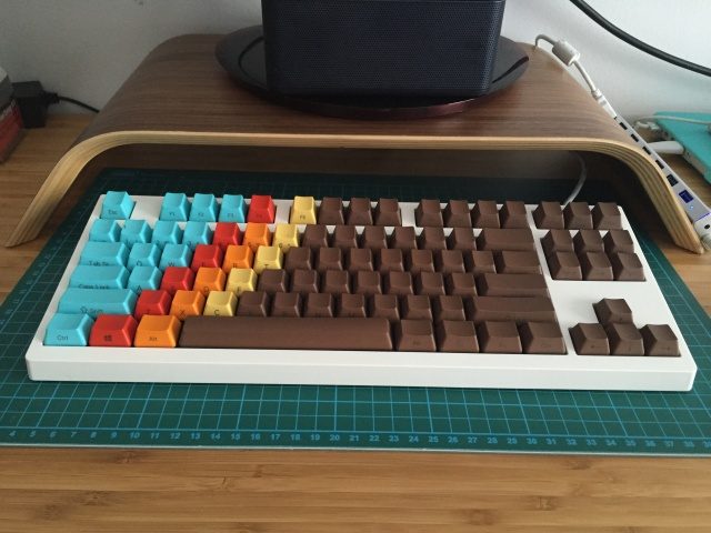 Mechanical_Keyboard77_67.jpg