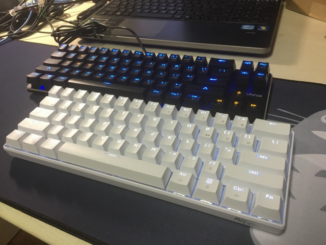 Mechanical_Keyboard77_68.jpg
