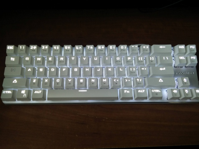 Mechanical_Keyboard77_70.jpg