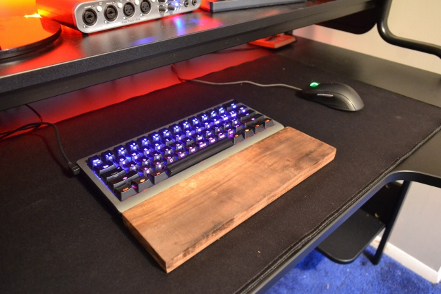 Mechanical_Keyboard77_73.jpg