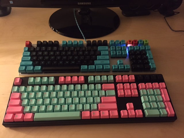 Mechanical_Keyboard77_77.jpg