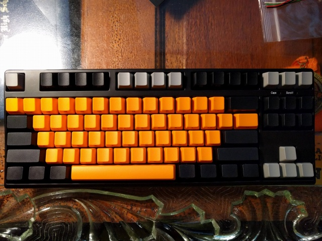 Mechanical_Keyboard77_78.jpg