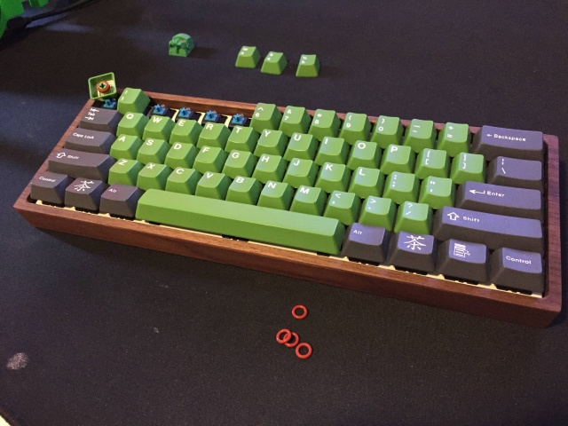 Mechanical_Keyboard77_80.jpg
