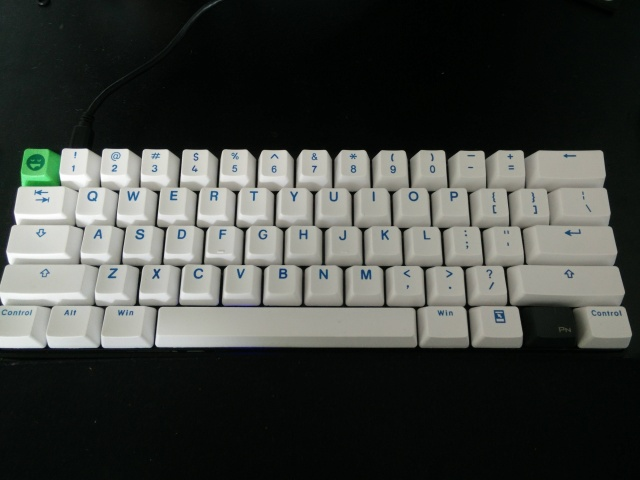 Mechanical_Keyboard77_81.jpg