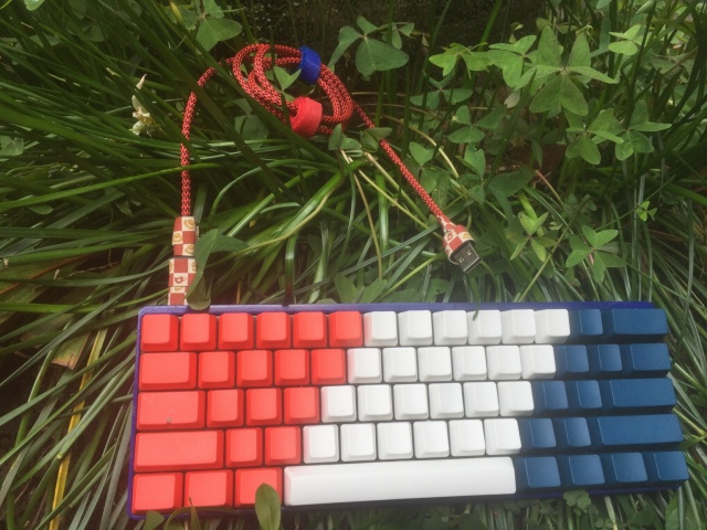 Mechanical_Keyboard77_82.jpg