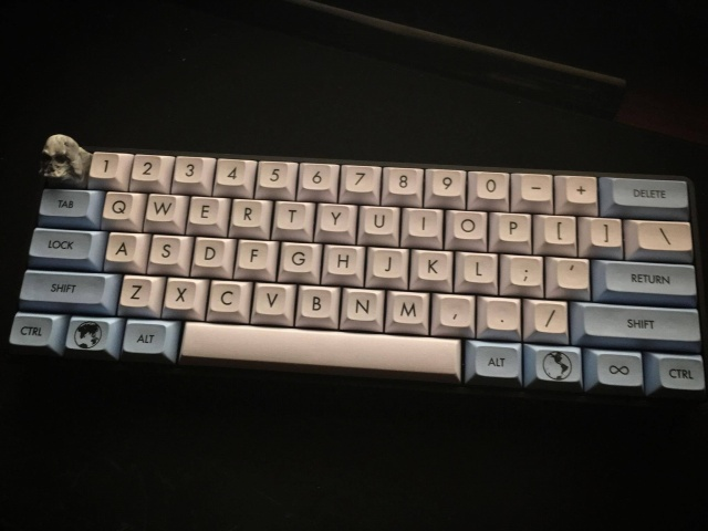 Mechanical_Keyboard77_85.jpg