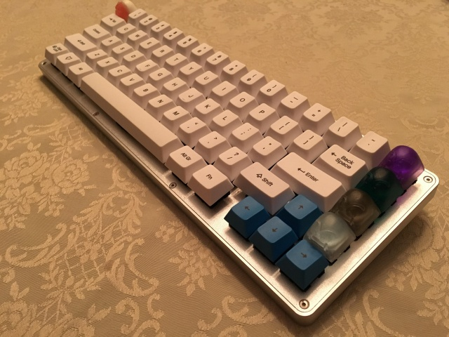 Mechanical_Keyboard77_88.jpg
