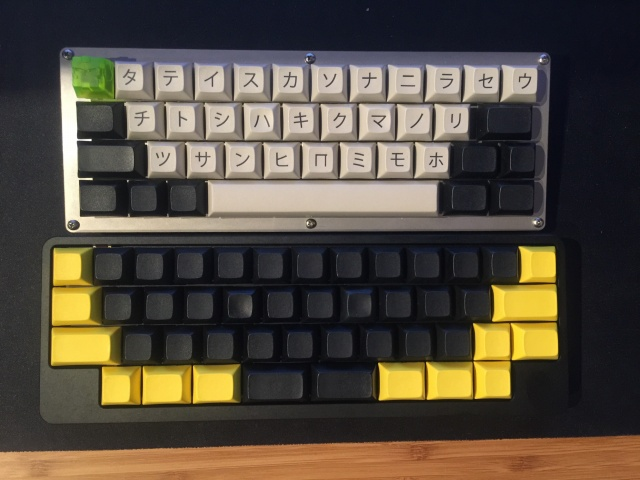 Mechanical_Keyboard77_91.jpg